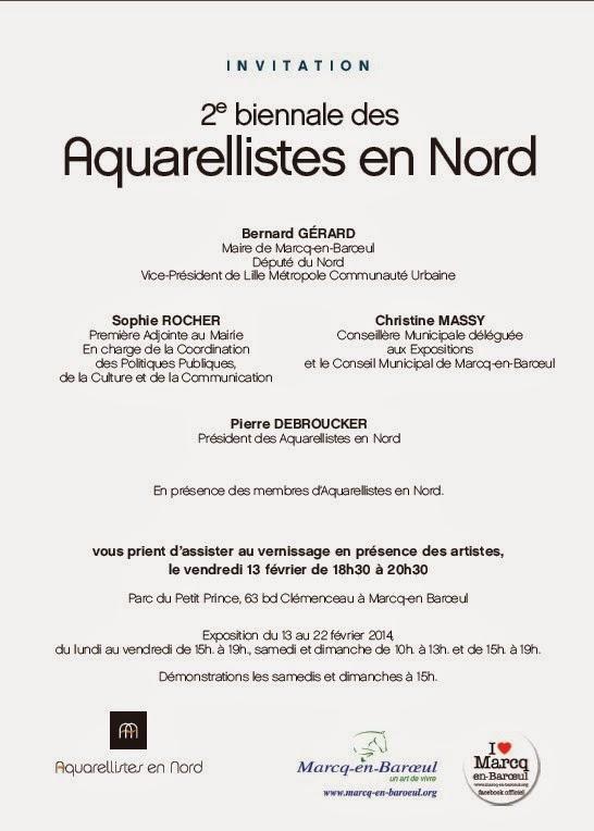 invitation A en N 2015