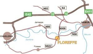 plan_floreffe