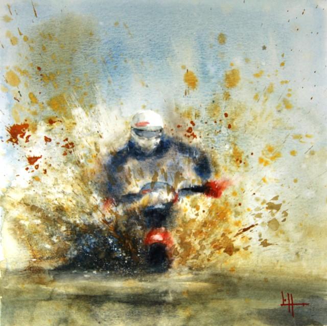 NASSEL JEFF IMG_3013 dans la boue