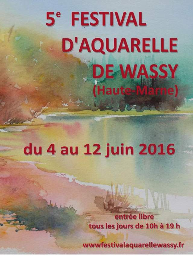 wassy_affiche-festival-copie