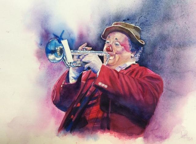 filipo musica maestro aff