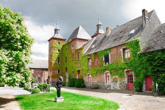 ferme-chateau_de_petit-leez